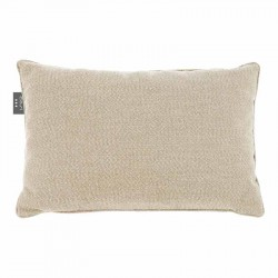 Cosipillow Varmepude Knitted Natural 40x60 cm