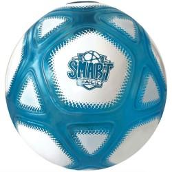 Counter Ball fodbold - Smartball
