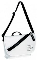 Courierbag (reisenthel)