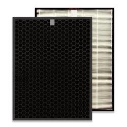 Coway Filter Set Ap-1018f Luftrenser