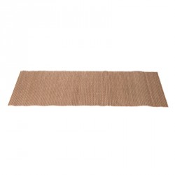 Cozy Room Bamboo Placemat Natural
