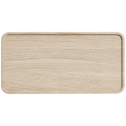 Create me tray (12x24 cm)