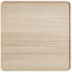 Create me tray (24x24 cm)