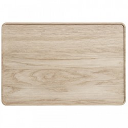 Create me tray (36x24 cm)