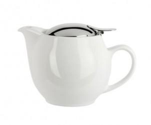 Cristel Tekande Porcelæn 0,45 L