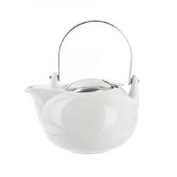 Cristel Tekande Porcelæn Jumbo 0,8 L