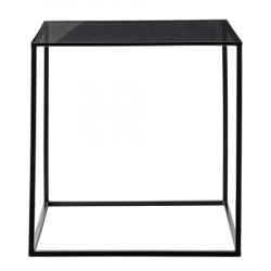 Cube Sofabord 50x50x50cm