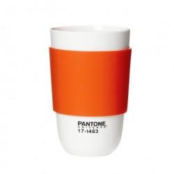 Cup classic (tangerine tango)