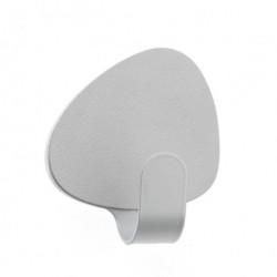 Curve knager (metal)
