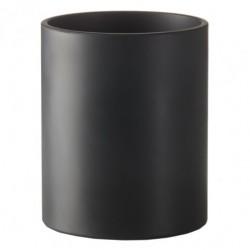 Cylindervase