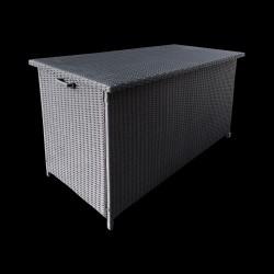 Dacore - Hyndeboks 160 x 95 - Sort