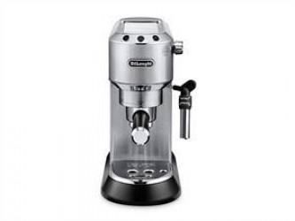 De'Longhi EC685.M Pump Espresso