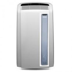 DeLonghi airconditionanlæg - PAC AN98