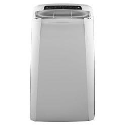 De'Longhi airconditionanlæg - PAC CN93