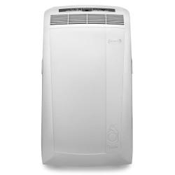 De'Longhi airconditionanlæg - PAC N77