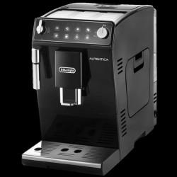 DeLonghi Autentica espressomaskine ETAM 29.510.B