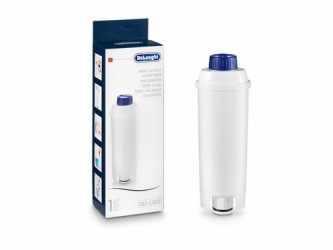 Delonghi C002 water filter