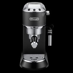 DeLonghi Dedica espressomaskine (sort)