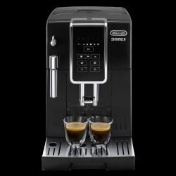 DeLonghi Dinamica espressomaskine ECAM 350.15.B