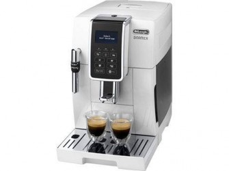 DeLonghi Dinamica Espressomaskine