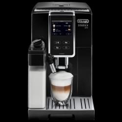 Delonghi Dinamica Plus espressomaskine ECAM37085B