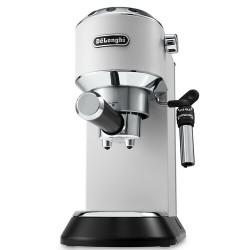 Delonghi Ec685.w Espressomaskine - Hvid