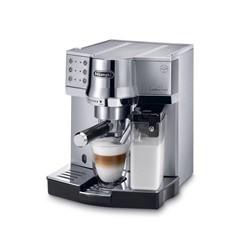 DeLonghi EC850.M semiautomatisk espressomaskine