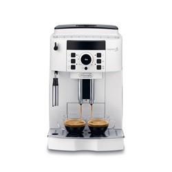 DeLonghi ECAM 21.117.W espressomaskine