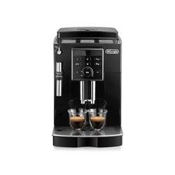 Delonghi ECAM 23.120.B espressomaskine