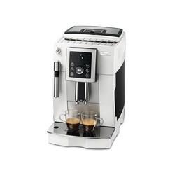 DeLonghi ECAM 23.210.W espressomaskine