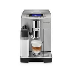 DeLonghi ECAM 28.465.MB espressomaskine