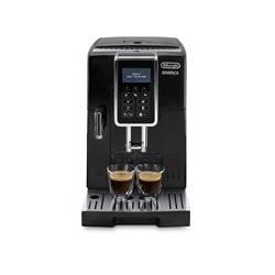 DeLonghi Ecam 350.55.b espressomaskine