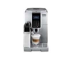 DeLonghi Ecam 350.75.s espressomaskine