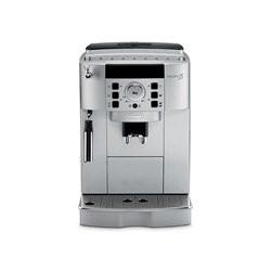 Delonghi ECAM22.110.SB Espressomaskine