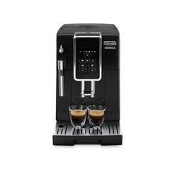 DeLonghi Ecam350.15.b espressomaskine