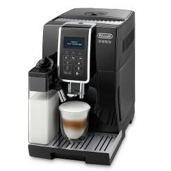 Delonghi Ecam350.55.B Espressomaskine - Sort