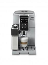 Delonghi Ecam370.95.s Espressomaskine - Sølv