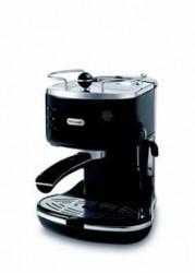 Delonghi Eco311bk Espressomaskine - Sort