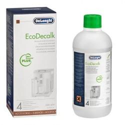 Delonghi Ecodecalk 500ml Tilbehør Til Kaffe & The