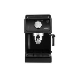 Delonghi Ecp31.21 Espressomaskine - Sort
