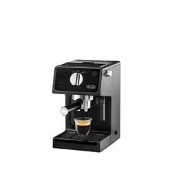 DeLonghi ECP31.21 semi automatisk espressomaskine