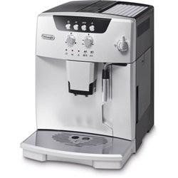 DeLonghi ESAM 04110S espresso
