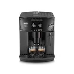 Delonghi ESAM 2600 Espressomaskine