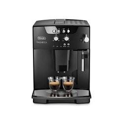 Delonghi ESAM04.110.B Espressomaskine