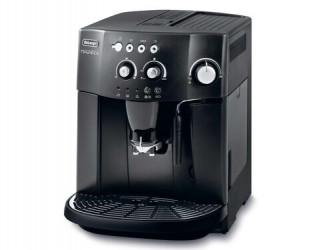 Delonghi Esam4000.B Espressomaskine - Sort