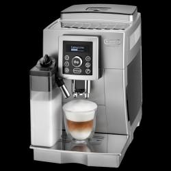 DeLonghi espressomaskine ECAM 23.460 S