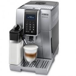 DeLonghi espressomaskine - Ecam 350.75
