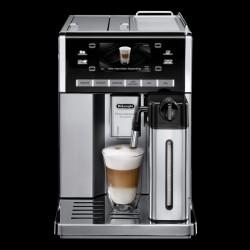 DeLonghi espressomaskine ESAM 6900.M