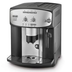 DeLonghi espressomaskine - ESAM2800.SB