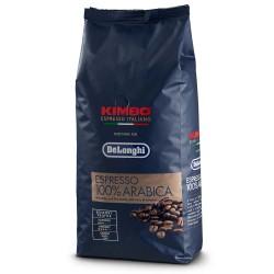 DeLonghi kaffebønner - 250 g